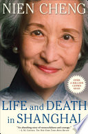 Life and Death in Shanghai Book PDF