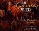 The Guernsey Breed Book PDF