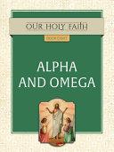 Alpha and Omega, 8