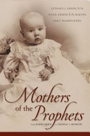 Mothers of the Prophets Book PDF