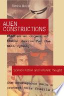 Alien Constructions