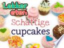Schattige Cupcakes