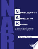 Neurolinguistic Approach to Reading