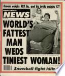 Apr 20, 1993