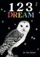 123 Dream Book