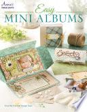 Easy Mini Albums