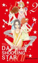 Daytime Shooting Star : por su tutor, shishio. llena...