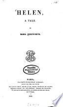Book Helen
