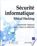 S  curit   informatique   Ethical Hacking