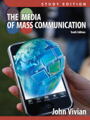 Media of Mass Communication  Study Edition