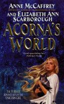 Acorna's World Pdf/ePub eBook