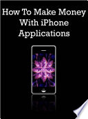 How To Make Money With iPhone Applications