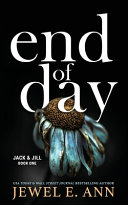 End of Day Book PDF