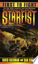Starfist  First To Fight : . . .