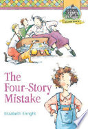 The Four Story Mistake