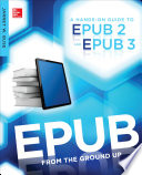EPUB From the Ground Up