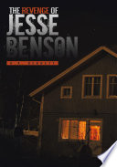 The Revenge of Jesse Benson