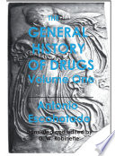 The General History Of Drugs