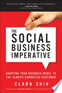 The Social Business Imperative Book PDF