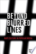 Beyond Blurred Lines