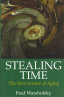 download ebook stealing time pdf epub
