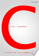 C is For C Programming