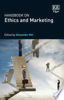 Handbook on Ethics and Marketing