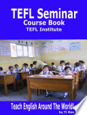 TEFL Seminar Course Book