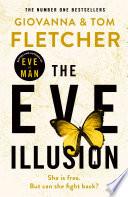 The Eve Illusion Book PDF