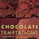 Chocolate Temptations