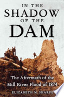 In the Shadow of the Dam Book PDF