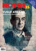 download ebook notos Öykü 35 - yusuf atılgan pdf epub