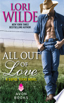 All Out of Love Book PDF