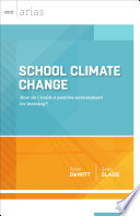 School Climate Change