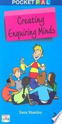 Pocket PAL  Creating Enquiring Minds