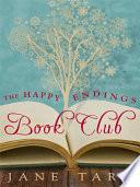 The Happy Endings Book Club