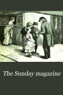 download ebook the sunday magazine pdf epub