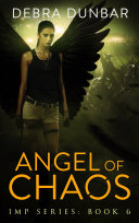 download ebook angel of chaos pdf epub