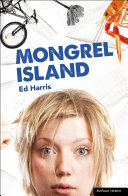 Mongrel Island