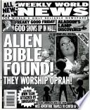 May 2, 2005
