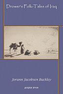 Drower's Folk-tales of Iraq