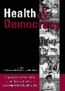 Health Democracy