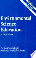Environmental Science Education