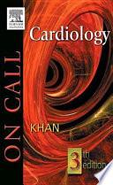 On Call Cardiology book