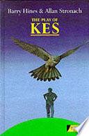 The Play of Kes