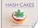 Hash Cakes
