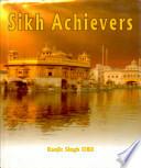 Sikh Achievers