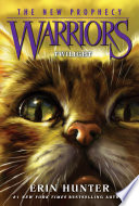 Warriors  The New Prophecy  5  Twilight