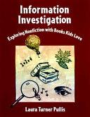 Information Investigation