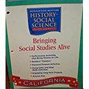 Bringing Social Studies Alive Level 1